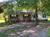 7607 Bells Ferry Road - Photo 1