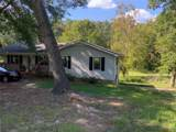 7607 Bells Ferry Road - Photo 11