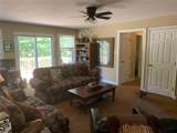 7607 Bells Ferry Road - Photo 15