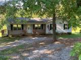 7607 Bells Ferry Road - Photo 2