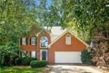 285 Bluff Oak Drive - Photo 1
