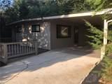 2214 Boy Scout Camp Road - Photo 1