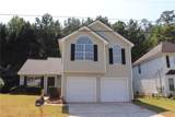 3815 Waldrop Hills Drive - Photo 1
