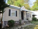 1829 Forrest Avenue - Photo 1
