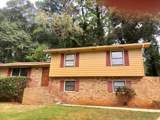 3544 Knollview Court - Photo 1