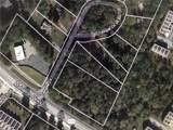 6825 Mableton Parkway - Photo 1