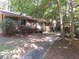 3120 Lavista Road - Photo 1
