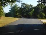 0 Deans Drive - Photo 14
