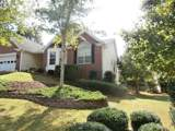 1435 Highland Farm Drive - Photo 1