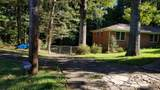 4045 Worth Street - Photo 4