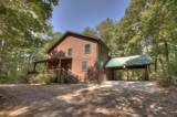 703 Lower Tails Creek Road - Photo 1