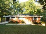 3614 Westbrook Drive - Photo 1