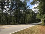 3048 Mulberry Rock Road - Photo 19