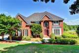 415 Autry Mill Circle - Photo 1