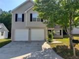 3963 Waldrop Hills Drive - Photo 1