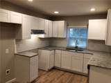 917 Garibaldi Street - Photo 26