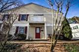 1380 Old Coach Road - Photo 1