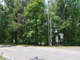 809 Pebblebrook Road - Photo 1