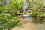 0 Mill Creek Trail - Photo 1