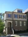 139 Staddlebridge Avenue - Photo 1