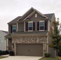 104 Canvas Ives Drive - Photo 1