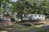 1585 Paces Ferry Road - Photo 39