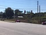 4053 Cleveland Highway - Photo 1