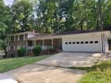 4919 Oakside Drive - Photo 1