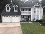 2670 Ashley Downs Lane - Photo 1