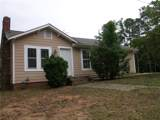 1655 Old Peachtree Road - Photo 1