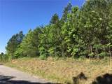 Trct 3 Soap Creek Road - Photo 1