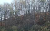 0 Myrtle Drive - Photo 1