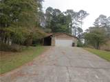664 Oxford Hall Drive - Photo 1