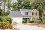 4940 Tanners Spring Drive - Photo 1