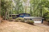 3727 Summitridge Drive - Photo 1