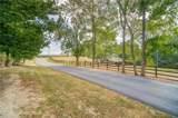 860 Carter Mountain Road - Photo 31