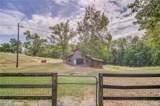 860 Carter Mountain Road - Photo 32