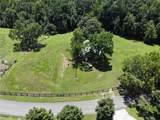 860 Carter Mountain Road - Photo 38