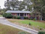 4595 Spring Valley Parkway - Photo 1
