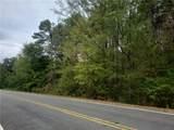 00 Richards Road - Photo 5