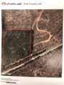 00 Piedmont Highway - Photo 1