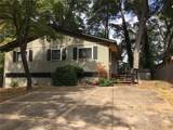 3638 Lodgehaven Drive - Photo 1