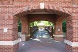 505 Woodhollow Drive - Photo 13