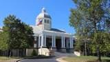 507 Woodhollow Drive - Photo 15