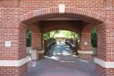 507 Woodhollow Drive - Photo 16