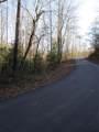 0 Seabolt Stancil Road - Photo 1