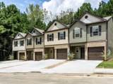 6006 Oak Bend Court - Photo 2