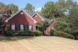 7505 Greens Mill Drive - Photo 1