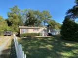 181 Lakeview Drive - Photo 1