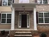 601 Redbud Terrace - Photo 1